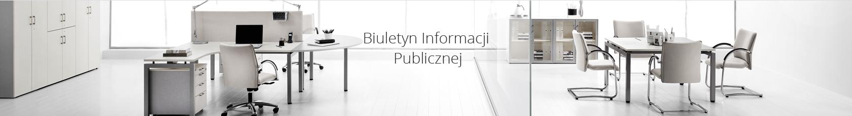 BIP - banner