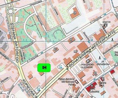 mapkazg.JPG (56.02 Kb)