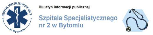 ires BIP - Biuletyn Informacji Publicznej