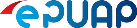 ePUAP_logo_uproszcz.jpg (13.72 Kb)