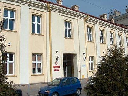 Budynek1.JPG (41.40 Kb)
