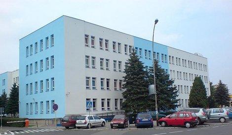 budynek_womp_1.JPG (30.91 Kb)